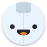 Reflectly – Journal / Diary MOD APK 2.7.3