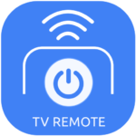 Remote for Sony TV – Android TV Remote MOD APK 1.1