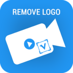 Remove Logo From Video MOD APK 23.0