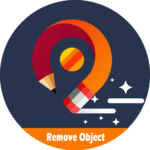 Remove Objects – Touch Eraser MOD APK 12.0