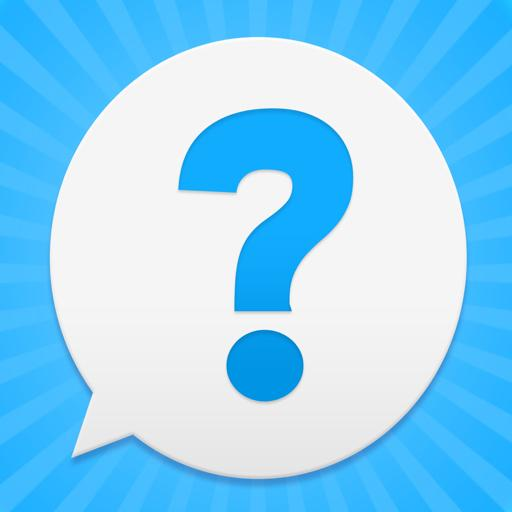 Riddles With Answers MOD APK 4.2
