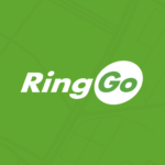 RingGo – pay by phone parking MOD APK RingGo 6.18.2.1