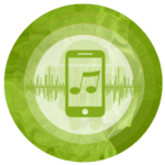 Ringtones for Android™ 2018 Free MOD APK 2.4