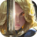 Rise of Dragon: 3D Action MMORPG MOD APK 9.9.3