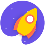 RocketWeb – Configurable Android Web View Template MOD APK 1.4.32.200125