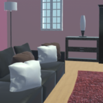 Room Creator Interior Design MOD APK 3.4
