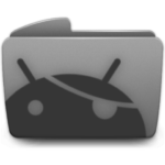 Root Browser Classic MOD APK 2.7.9.0