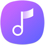 S10 Music Player – Music Player for S10 Galaxy MOD APK 8.6