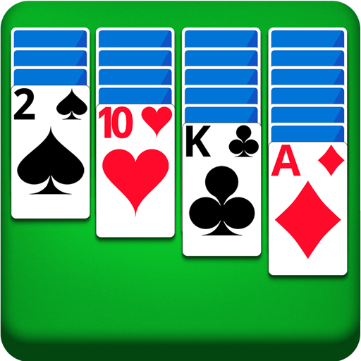 SOLITAIRE CLASSIC CARD GAME MOD APK 1.5.15
