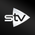 STV Player: For live TV, catch-up and box sets MOD APK 4.4.0
