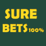 SURE Bets – Predictions Foot 100% MOD APK 1.1