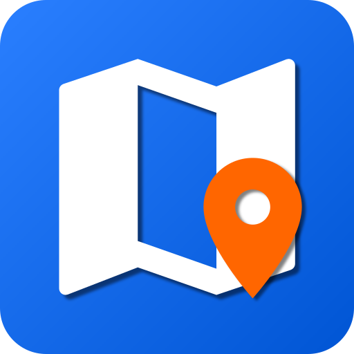 SW Maps – GIS & Data Collector MOD APK 2.4.3