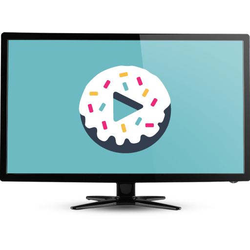 SWEET.TV – TV online for TV and TV-boxes MOD APK 1.5.9