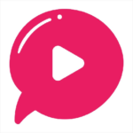 Say & Play MOD APK Varies with device