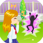 School Flirting Game MOD APK 1.06