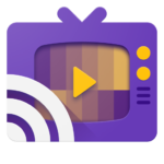Server Cast | Videos to Chromecast/DLNA/Roku/+ MOD APK 0.8.5