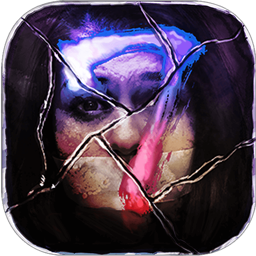 Seven – Deadly Revelation MOD APK 1.5.37
