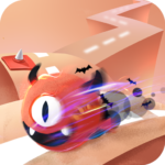 Shift Ball MOD APK 1.0.36