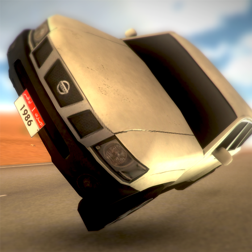 Side Lift King MOD APK 2.11