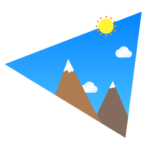 Simple Gallery – Privacy MOD APK 1.2.3