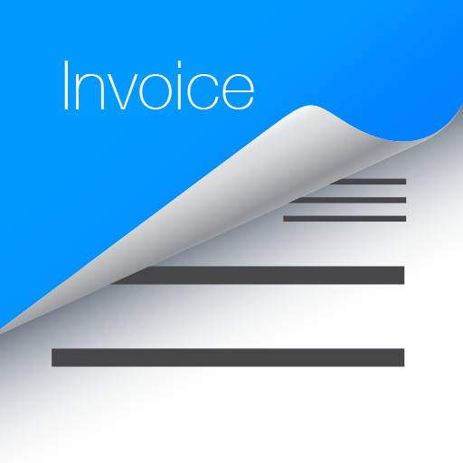Simple Invoice Manager – Invoice Estimate Receipt MOD APK 1.10.57
