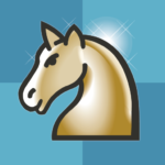 SimpleChess (Online) MOD APK 2.6.9 Android