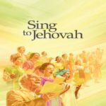 Sing to Jehovah MOD APK 0.1.20