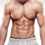 Six Pack in 28 days – Abs Workout at Home MOD APK 1.4.5