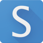 SketchBook 🖌🖍 – draw and paint MOD APK 1.9.8