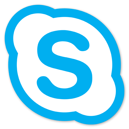 Skype for Business for Android MOD APK 6.25.0.27