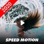 Slow motion – Speed up video – Speed motion MOD APK 1.0.21