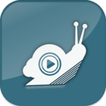 Slow motion video FX: fast & slow mo editor MOD APK 1.2.29