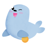 Smile and Learn: Educational games for kids MOD APK 6.4.17