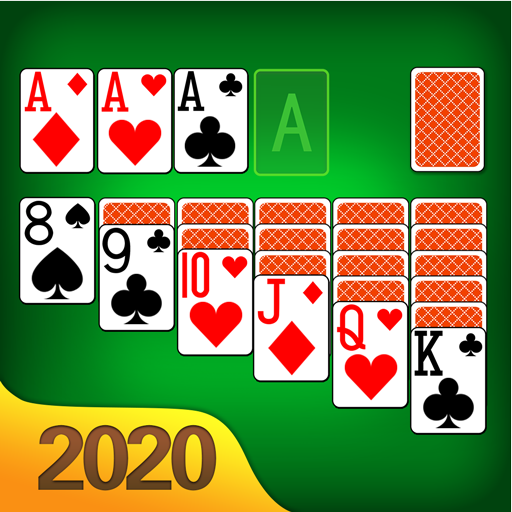 Solitaire Card Games Free MOD APK 2.4.5