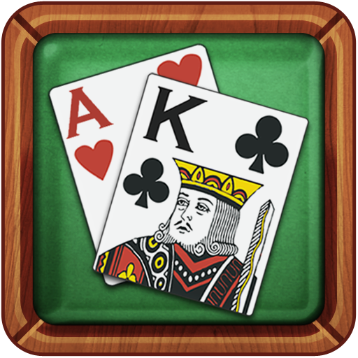 Solitaire Classic Collection MOD APK 2.9