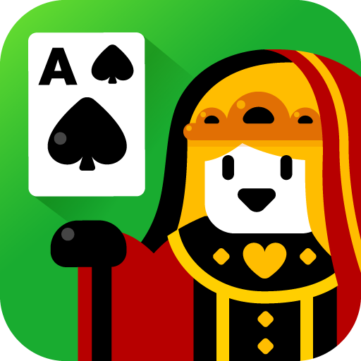 Solitaire: Decked Out Ad Free MOD APK 1.3.3