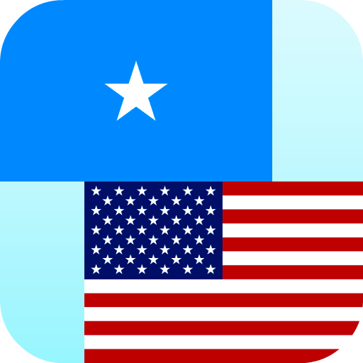 Somali English Translator MOD APK 4.2
