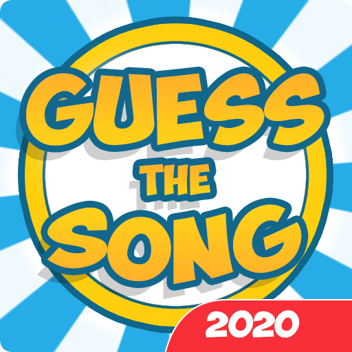 Song Quiz 2020 – Name That Song MOD APK 1.5.0