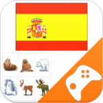 Spanish Game: Word Game, Vocabulary Game MOD APK 3.0