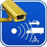 Speed Camera Detector Free MOD APK 7.1.1