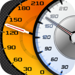 Speedometers & Sounds of Supercars MOD APK 2.2.1