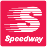 Speedway Fuel & Speedy Rewards MOD APK 4.4