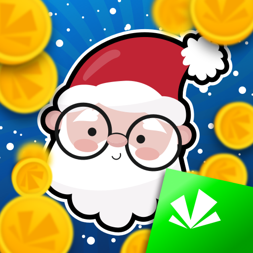 Spin Day MOD APK 2.12.0