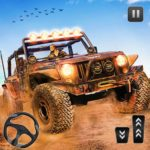 Spin Tires Offroad Truck Driving: Tow Truck Games MOD APK 1.3