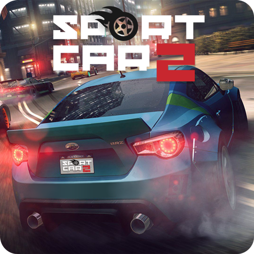 Sport Car : Pro parking – Drive simulator 2019 MOD APK 01.01.76