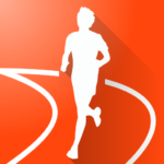 Sportractive GPS Running Cycling Distance Tracker MOD APK 4.1.2