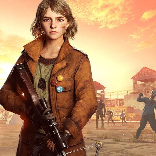 State of Survival – Discard MOD APK 0.9.1