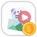 Status Video/Image/Gif/Quote – Earning System MOD APK 2.0