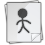 StickDraw – Animation Maker MOD APK 7.0.825.1825