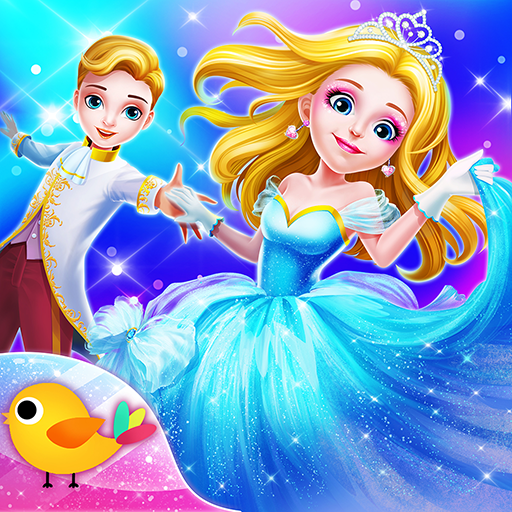 Sweet Princess Prom Night MOD APK 1.4